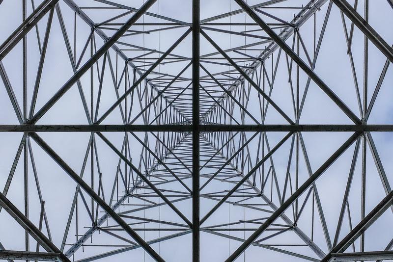 Electrical brownout - Belgium