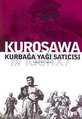kurosawa-kurbaga-yagi-saticisi-akira-kurosawa