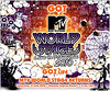 MTV WorldStage Live in Malaysia