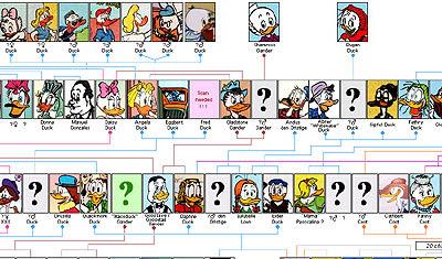duckfamily.jpg