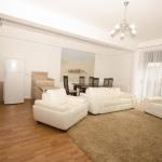 apartament tei oferta inchiriere www.olimob.ro10