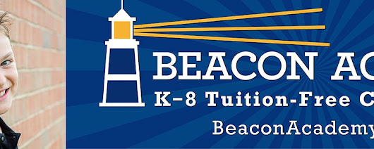 Enrollment Overview · Beacon Academy