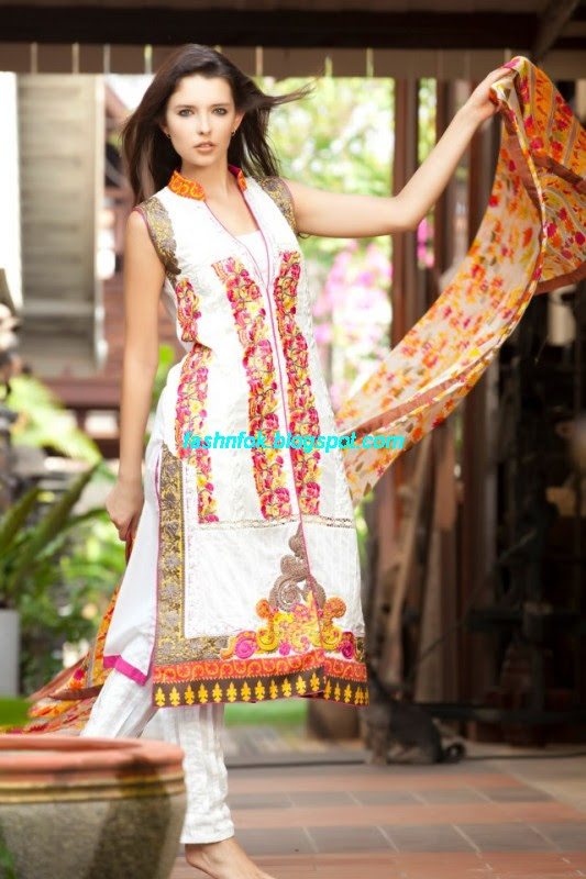 Firdous-Lawn-Summer-Springs-Carnival-Collection-2013-new-Latest-Fashion-Lawn-Prints-Dress-Vol-2-10