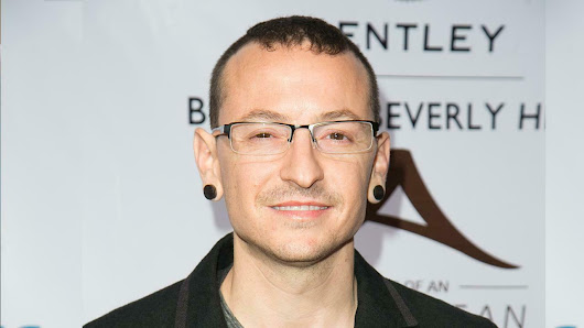 Foundation for Suicide Prevention Releases Statement on Chester Bennington  | 1370 WSPD