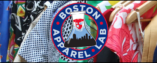 Boston Apparel Lab is a Custom Apparel Company in Everett, MA