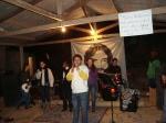 evangeliza_show-estacao_dias-2011_06_11-48