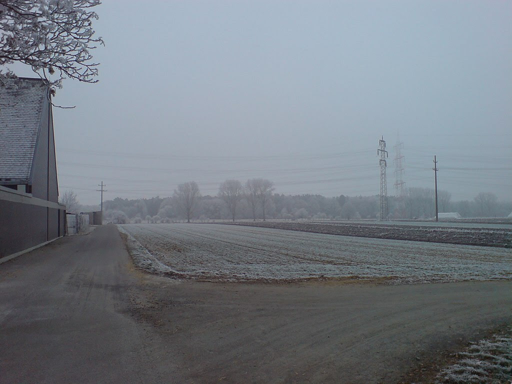 http://upload.wikimedia.org/wikipedia/commons/thumb/4/4f/Winter_Fields_South_Of_Erzhausen.jpg/1024px-Winter_Fields_South_Of_Erzhausen.jpg