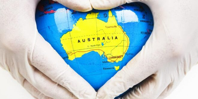 Australian Healthcare System - Pros and Cons