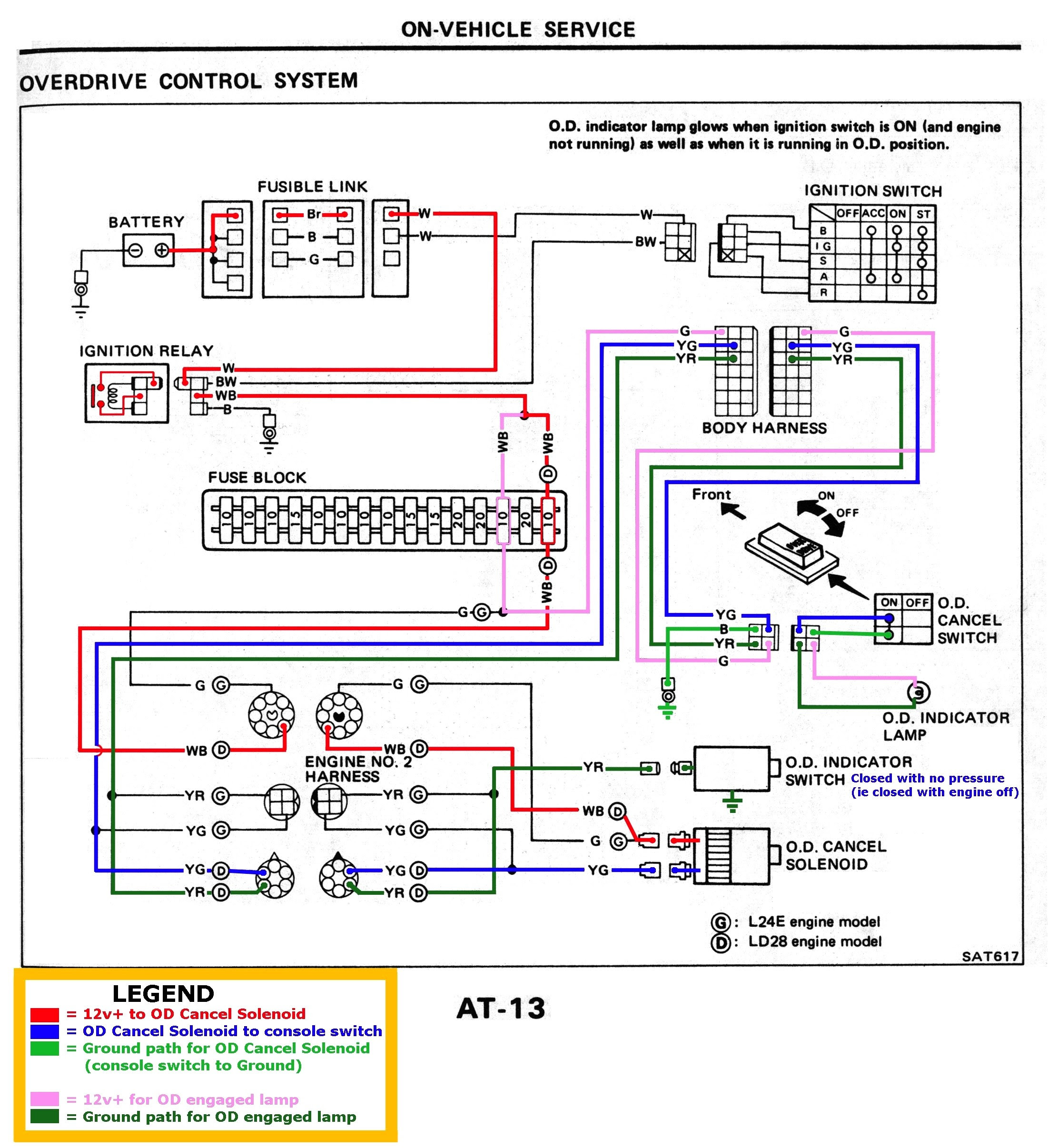 Diagram Wiring Diagram Mobil Innova Full Version Hd Quality Mobil Innova Diagramcovinh Gisbertovalori It