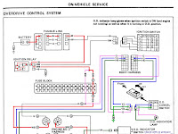 45+ 1985 Chevrolet S1Motor Diagram PNG