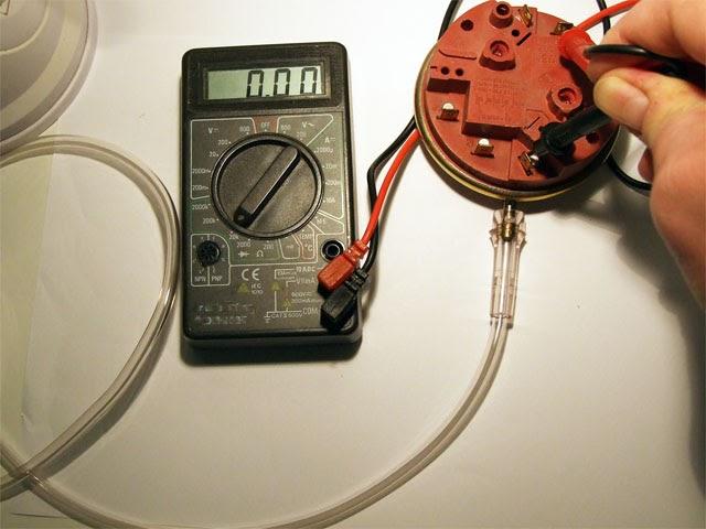 Schema Elettrico Lavastoviglie Hotpoint Ariston : Sistemi di isolamento termico schema lavastoviglie ariston