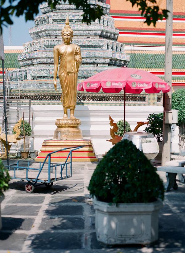 ThailandNov2011blog39.jpg