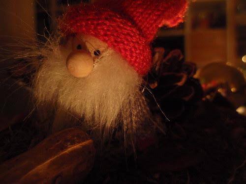 weihnachten 030