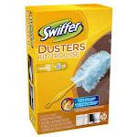 Swiffer 40509 Disposable Duster Starter Kit