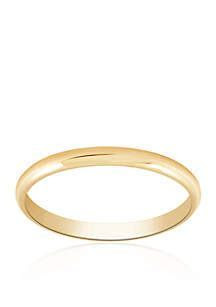 Engagement Rings   Wedding Rings   Wedding Bands   belk