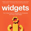 Review: Rodd Wagner's widgets