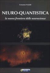 Neuro Quantistica - Libro