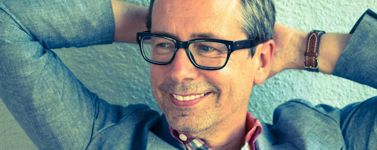Nick Heyward to release New Album in August ◁ philmarriott.net