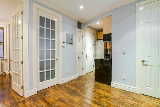 330 EAST 35TH STREET, New york city, NY 10016 2 Bedroom Apartment for Rent for $3,395/month - Zumper