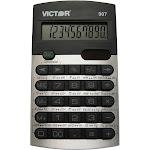 Metric Conversion Calculator - Victor Technology