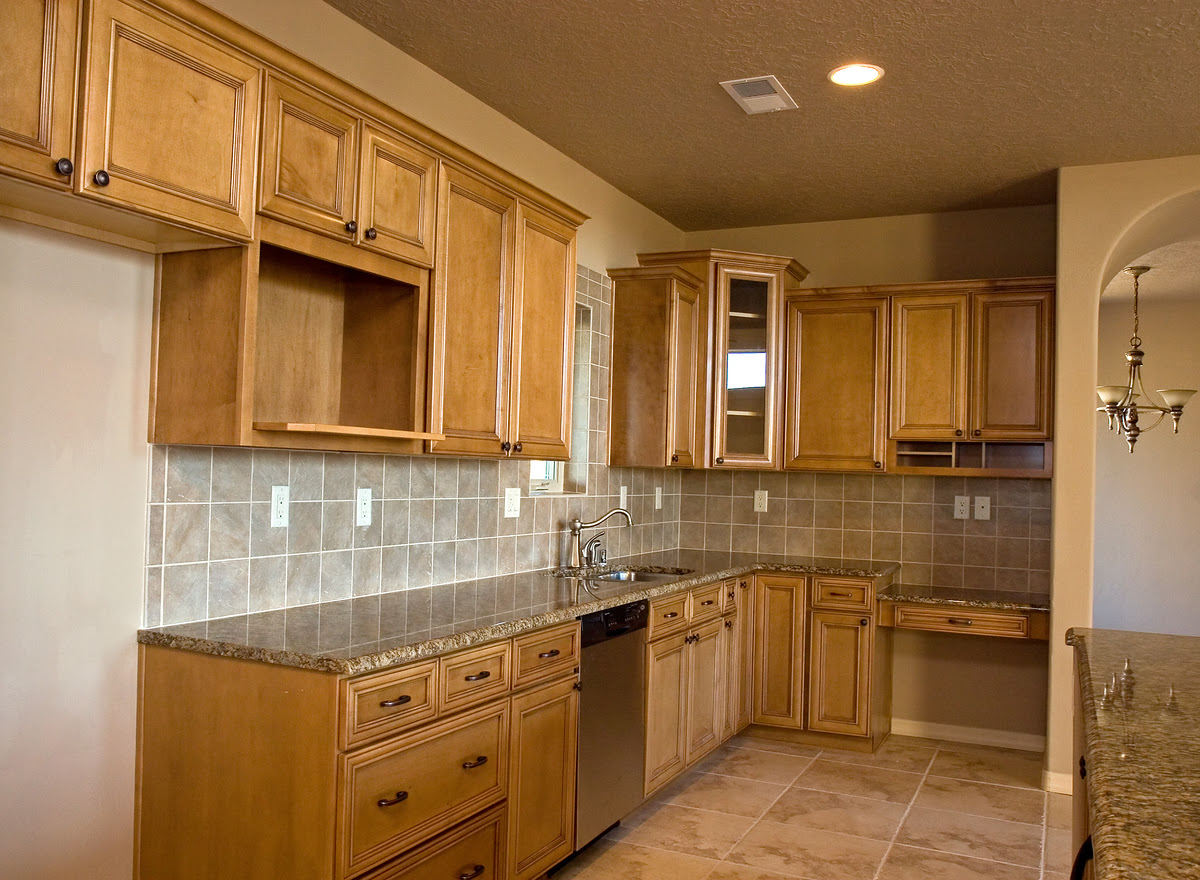 Image Result For Virtual Kitchen Design Home Depot
