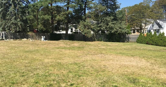Boston land parcels for sale: Build or camp on these 7 sites