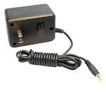 HQRP AC Adapter for Digitech RP100-350, EX7, GNX1, HarmonyMan, JamMan, JamMan Delay, JamMan Stereo, Jimi Hendrix Experience-JHE, RP500, Power Supply