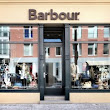 Fashion News: Paul Smith to Collaborate with Barbour