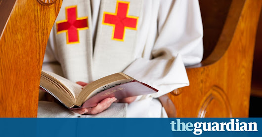 4,444 victims: extent of abuse in Catholic church in Australia revealed | Australia news | The Guardian