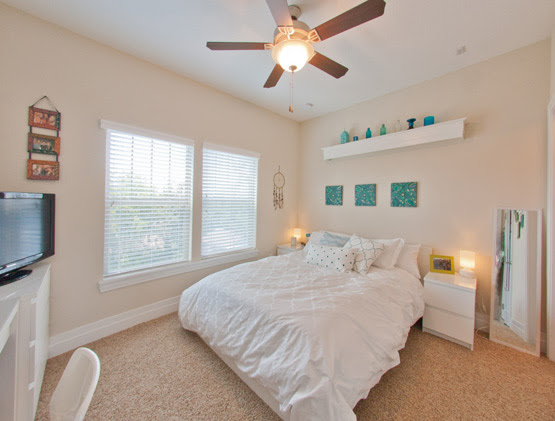 4 Bedroom Apartments in Gainesville FL - Apartments Near ...