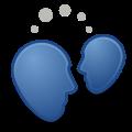 Empathy (software)
