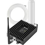 SureCall - Fusion2Go 3.0 RV 4G LTE Cell Phone Signal Booster