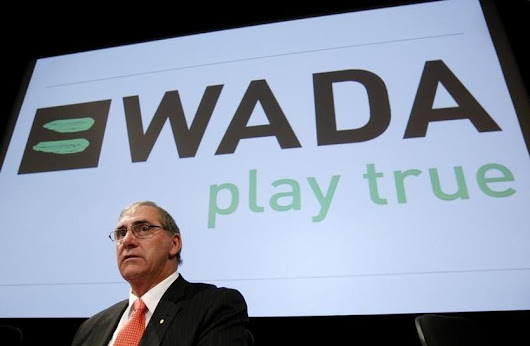 Anti-doping crusaders to consider new battle plan