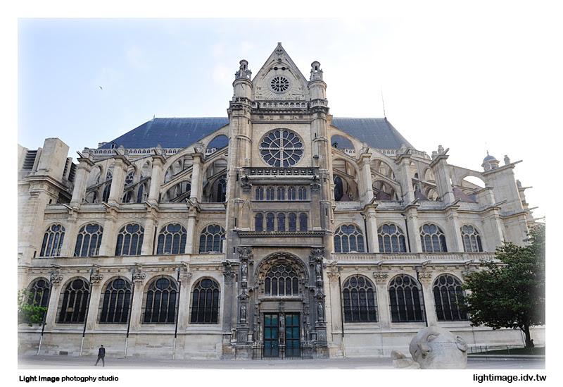 Paris0510_00029