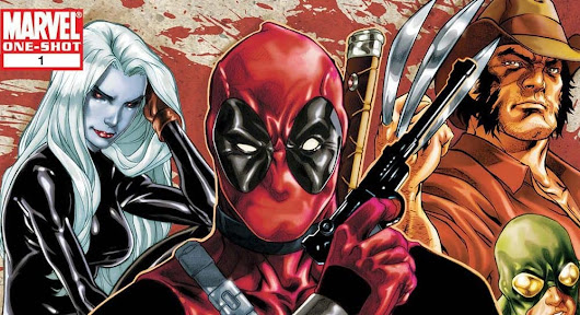 Russo brothers: Deadpool and X-Men joining MCU all but certain