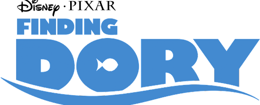Upcoming - Finding Dory