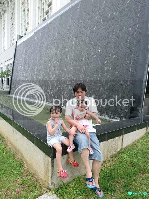 photo 31_zpse9ahzdgu.jpg