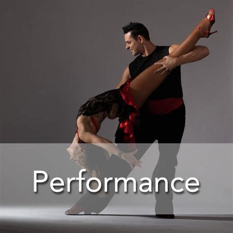 Toronto Latin Dance Show Wedding or Corporate Events