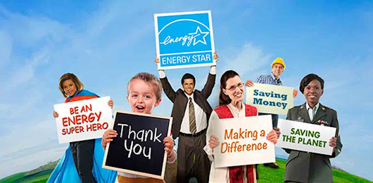 Take the Pledge : ENERGY STAR