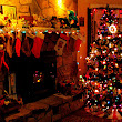 Get Excellent Christmas Home Decor the Easy Way