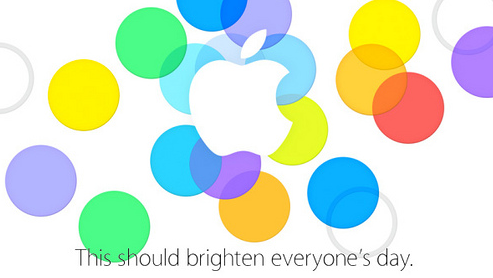 Apple Keynote Event Live Stream September 2013 for iPhone 5S/6/5C release: Watch online video coverage [Start time]