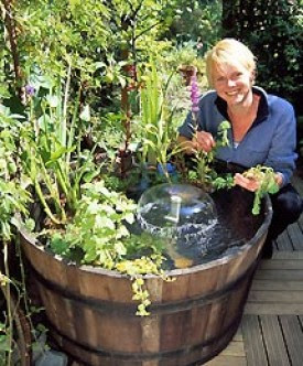 water-gardening-ideas-4-e ...