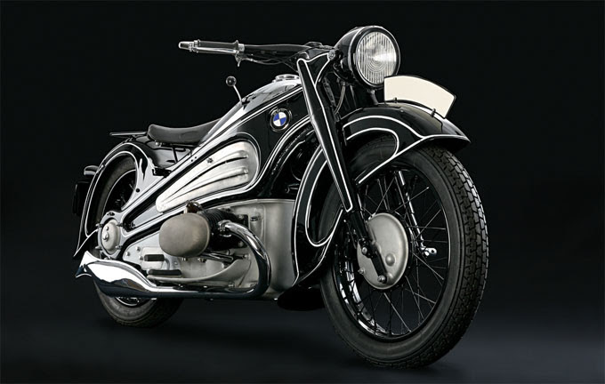 art-deco-bmw-r7-motorcycle