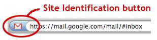 site-identification-button