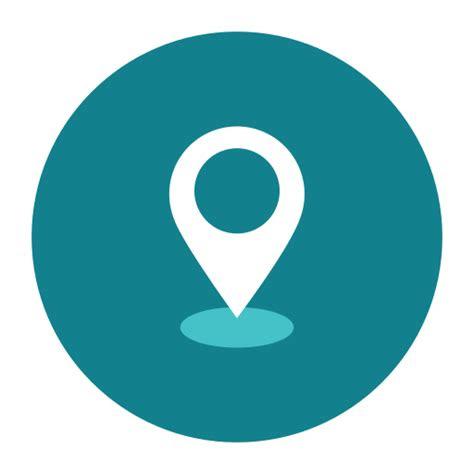 lokasi  kota ikon gratis  city icons
