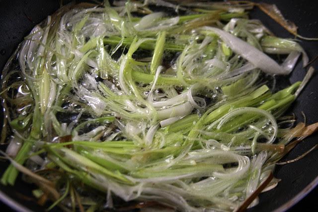 Sopa de Puerros y Verdeo 104