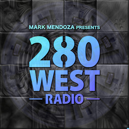 280 West Radio - Sept. 21, 2015