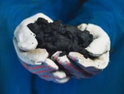 hydrocarbure.jpg