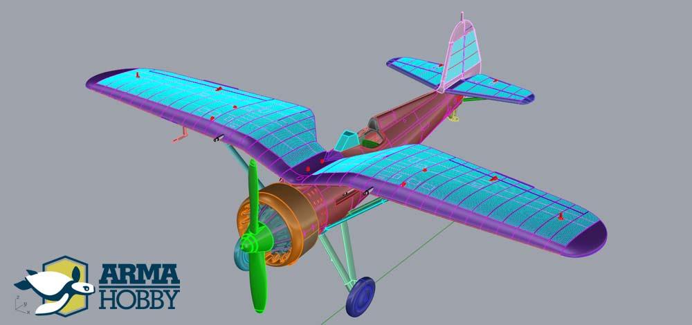rendering 3D P.11c