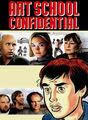 Art School Confidential | filmes-netflix.blogspot.com.br